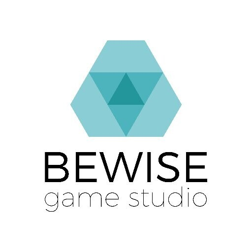 BeWise Game Studio