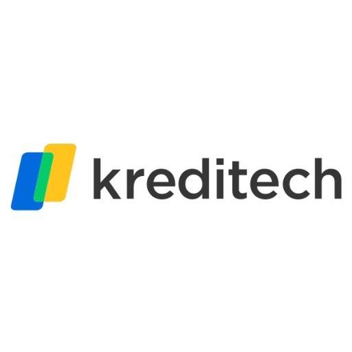 Kreditech Holding