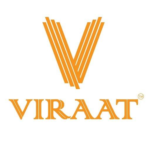 Viraat Industries