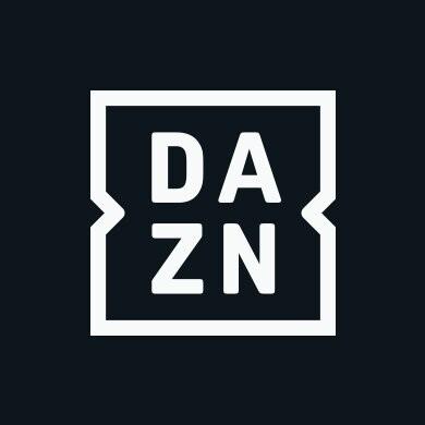 DAZN CA