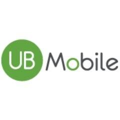 UBMobile