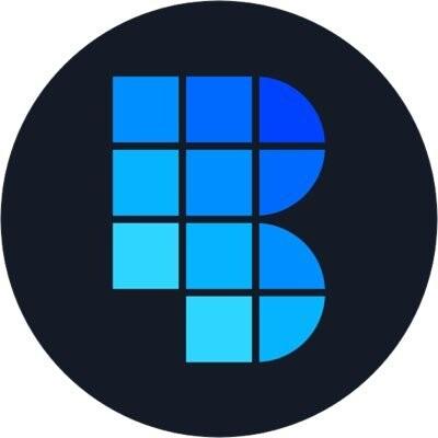 BlockEQ