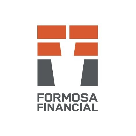 Formosa Financial