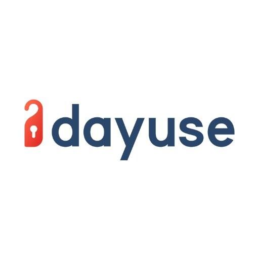Dayuse (FR)