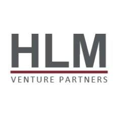 HLM Venture Partners