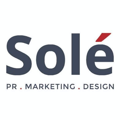Solé Marketing