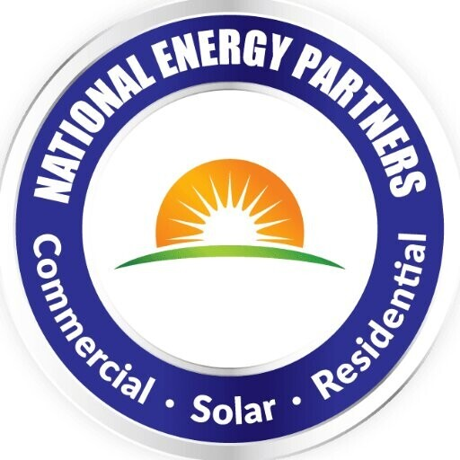National Energy Partners