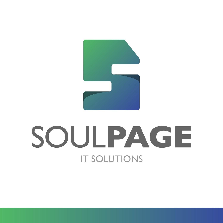 Soulpage