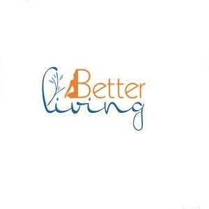 Betterliving Solutions