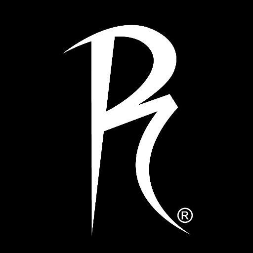 Radical Studios