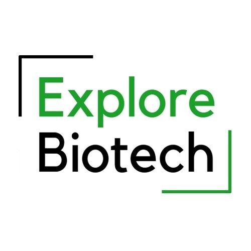 Explore Biotech