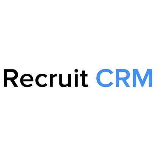 Recruit CRM