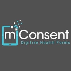 mConsent