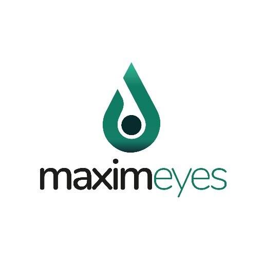 MAXIMeyes