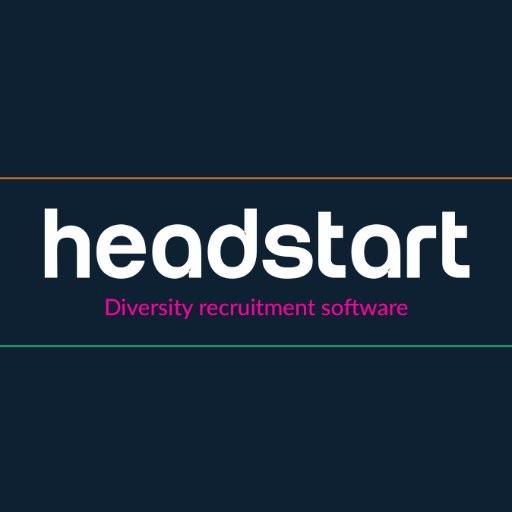 Headstart App