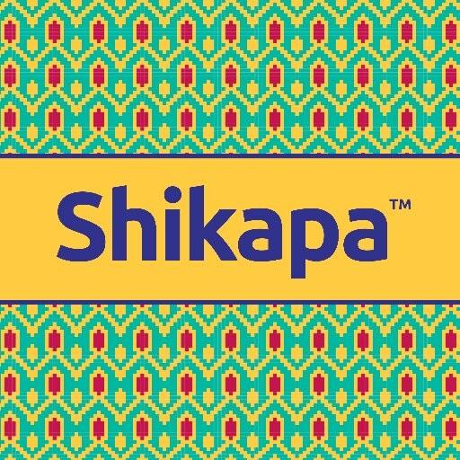 Shikapa