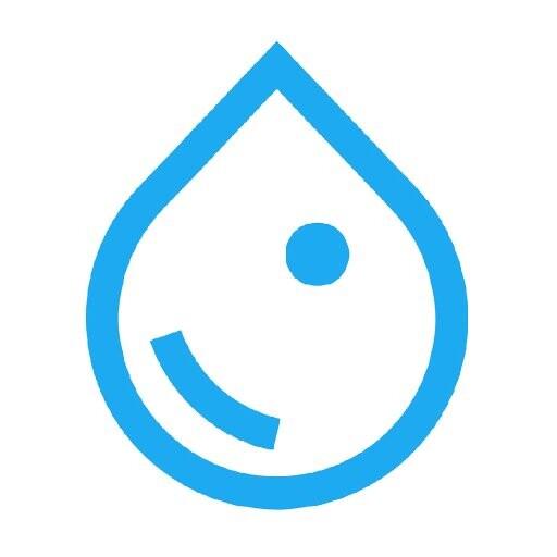 Aqua Intelligence