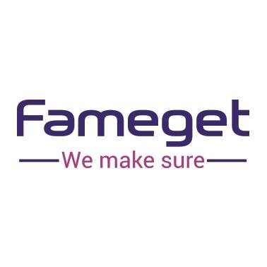 Fameget Consultants