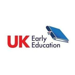UK Early Education