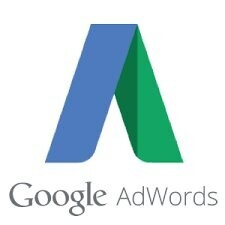 Buy Adwords Coupon