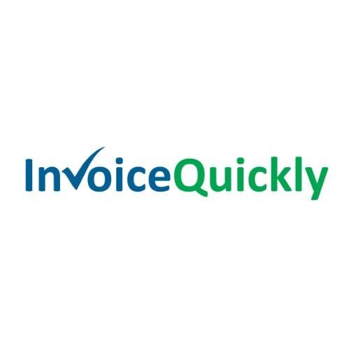 Invoice Quickly