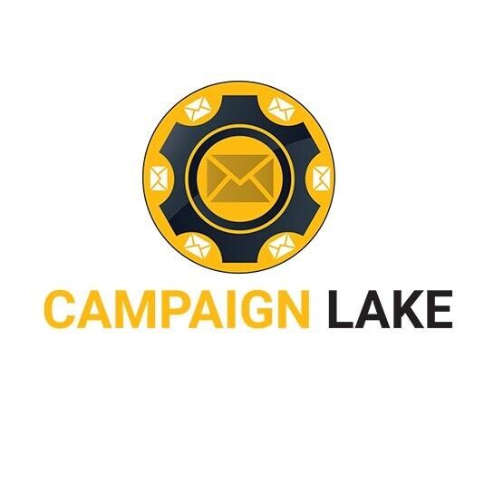 CampaignLake