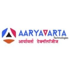 Aaryavarta Technologies - Game Development Company