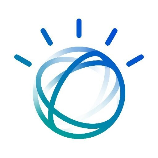 IBM SmarterWorkforce