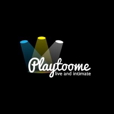 Playtoome
