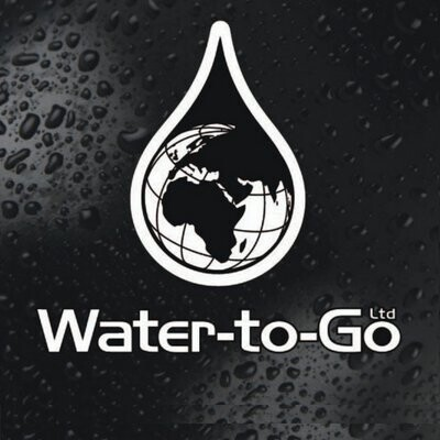 Water To Go Company