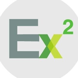 Exchange #2
