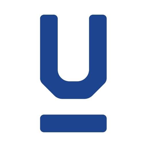 Edutin University