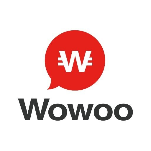 Wowoo Official