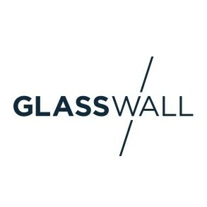 Glasswall Solutions, Limited
