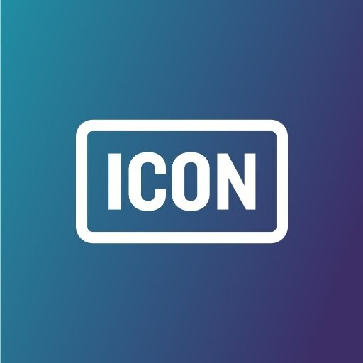 Icon Savings Plan