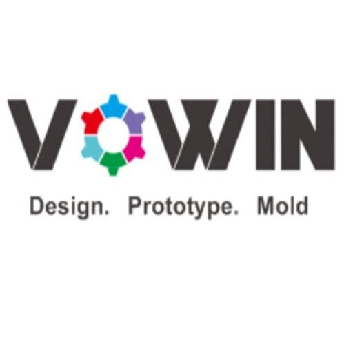 Vowin Prototype