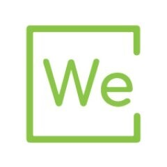 WeCounsel Solutions