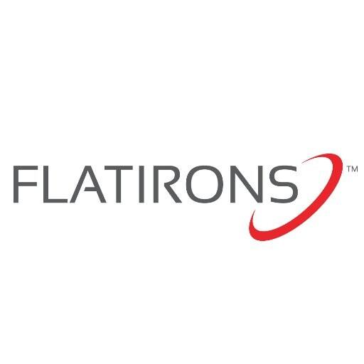 Flatirons Solutions