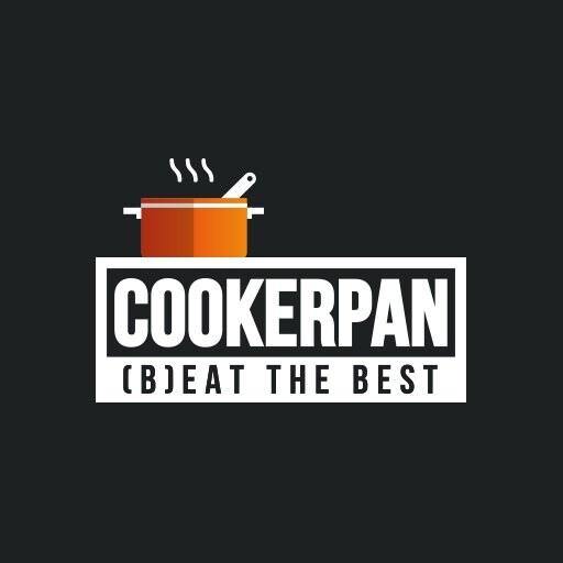 CookerPan