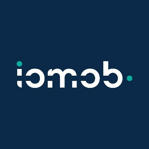 Iomob Technology Services