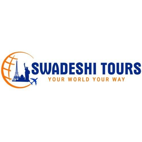 Swadeshi Tours Pvt Ltd