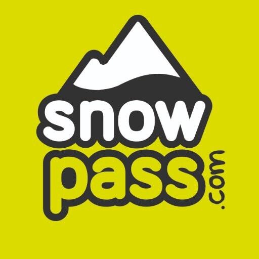 SNOWPASS.com