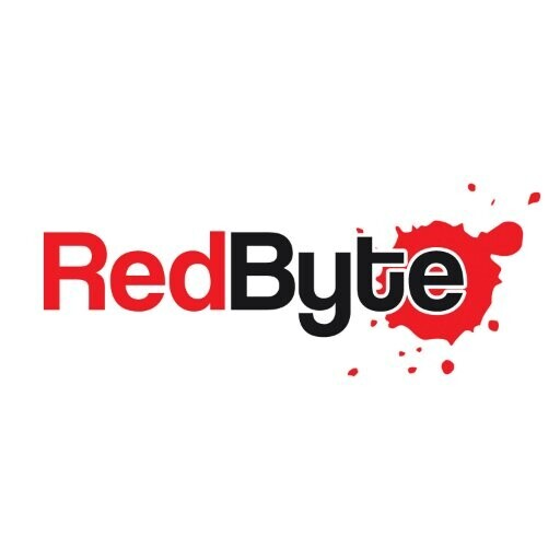 RedByte Tecnología & Marketing Digital