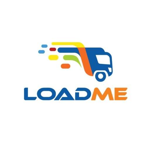 LoadMe
