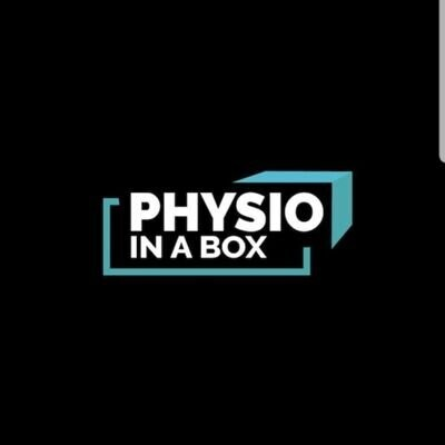 PHYSIO IN A BOX