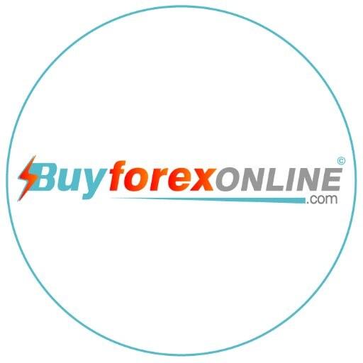 BuyForexOnline