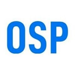 OSP LABS