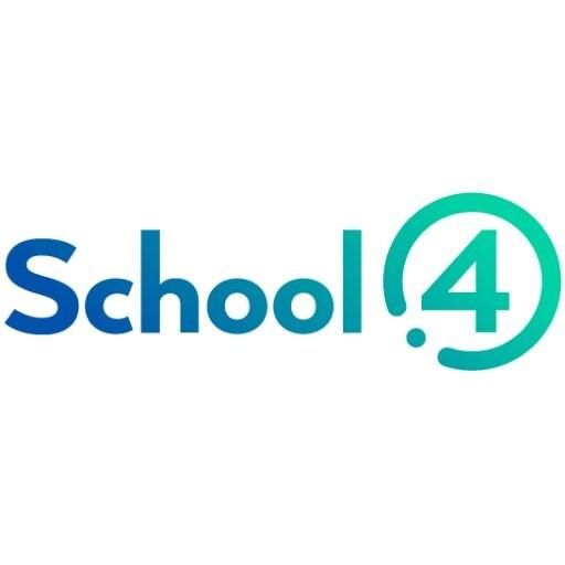 School 4.0