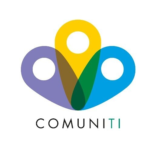 comuniti.pt