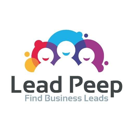 Lead Peep